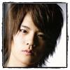keito-dreamboy