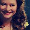 Katherine: Belle
