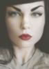 amelijames userpic