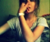 elizaveta_ms userpic