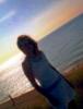 nyafo4ka userpic