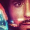 Lenre Li: The Avengers - Tony