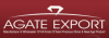 agate_export userpic