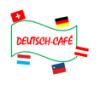 deutsch_cafe userpic