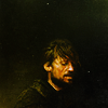 game of thrones 》 jamie 》 negative space
