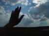 дотянуться до небес