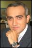 samir_shakhbaz