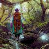 마리아: странствие - Mononoke