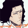 starrk ᴼ he shaved