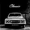 Cortina classic