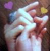 heysay_aoi