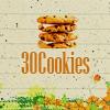 mod30cookies