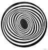 elliptical-kinetic-III