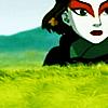 Marie: Suki