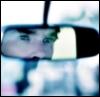 liz64 userpic