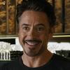 Dracavia: Tony - grins