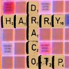 Dracavia: HD OTP Scrabble