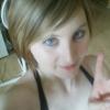 missemixox userpic