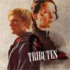 thg | tributes