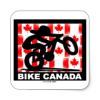 bike_canada