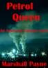 Petrol Queen