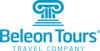 beleon_tours userpic