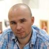 Vasiliy Neverov