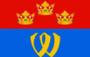 kirkonhiiri - Жупел Русофобов [userpic]