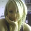 m667v userpic