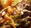 barbarian_cat userpic