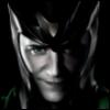 avengersfiction userpic