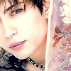 Gackt is fucking pretty