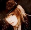 ext_1271424 userpic