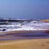 magickmoons: beach