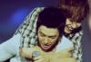 hug!haehyuk