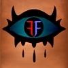 Forgotten Realms Fringe Division