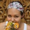 milaya_kamilla userpic