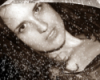 32_povoda userpic