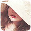 _мну.губы.шляпа