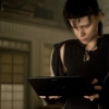 Lisbeth Salander: You're a hacker