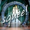 Stargate Squee