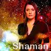Prentiss-Shaman