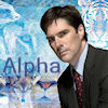 Hotch-Alpha