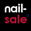 nail-sale