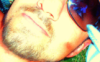 ne_onn userpic