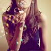 stock » bubbles