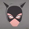 catwoman userpic