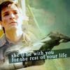 hobbitheart userpic