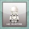 novostar123