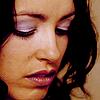 Nina: <derrière moi> betty